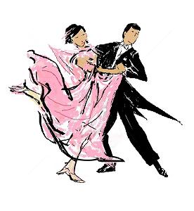 ダンス写真